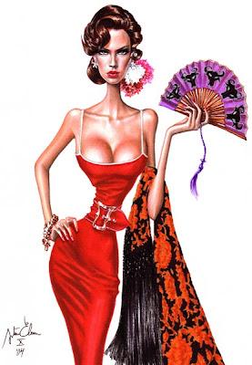 Arturo Elena art