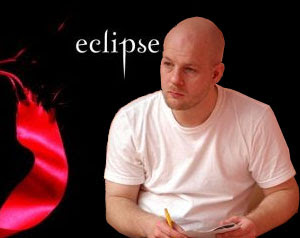 David Slade (director de Eclipse) David-slade-eclipse