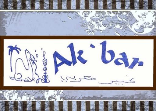 Ak'bar