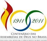 Assembléia de Deus no Brasil