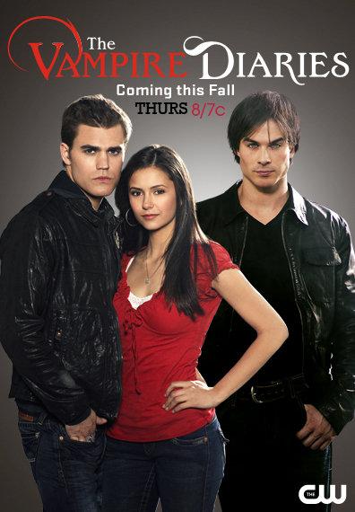 download vampires diaries season 1
