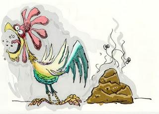 http://3.bp.blogspot.com/_M3e4dnIiQXI/TDQVUGM4lUI/AAAAAAAABr4/2qwO1PR_M1c/s1600/chickenshit.jpg