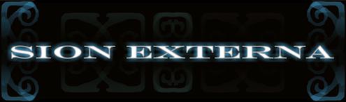 Sion Externa
