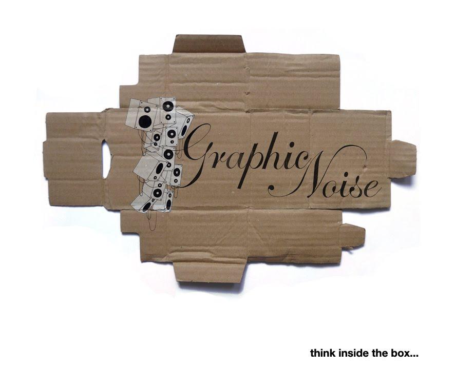 GraphicNoise