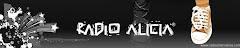 radio alicia escucha