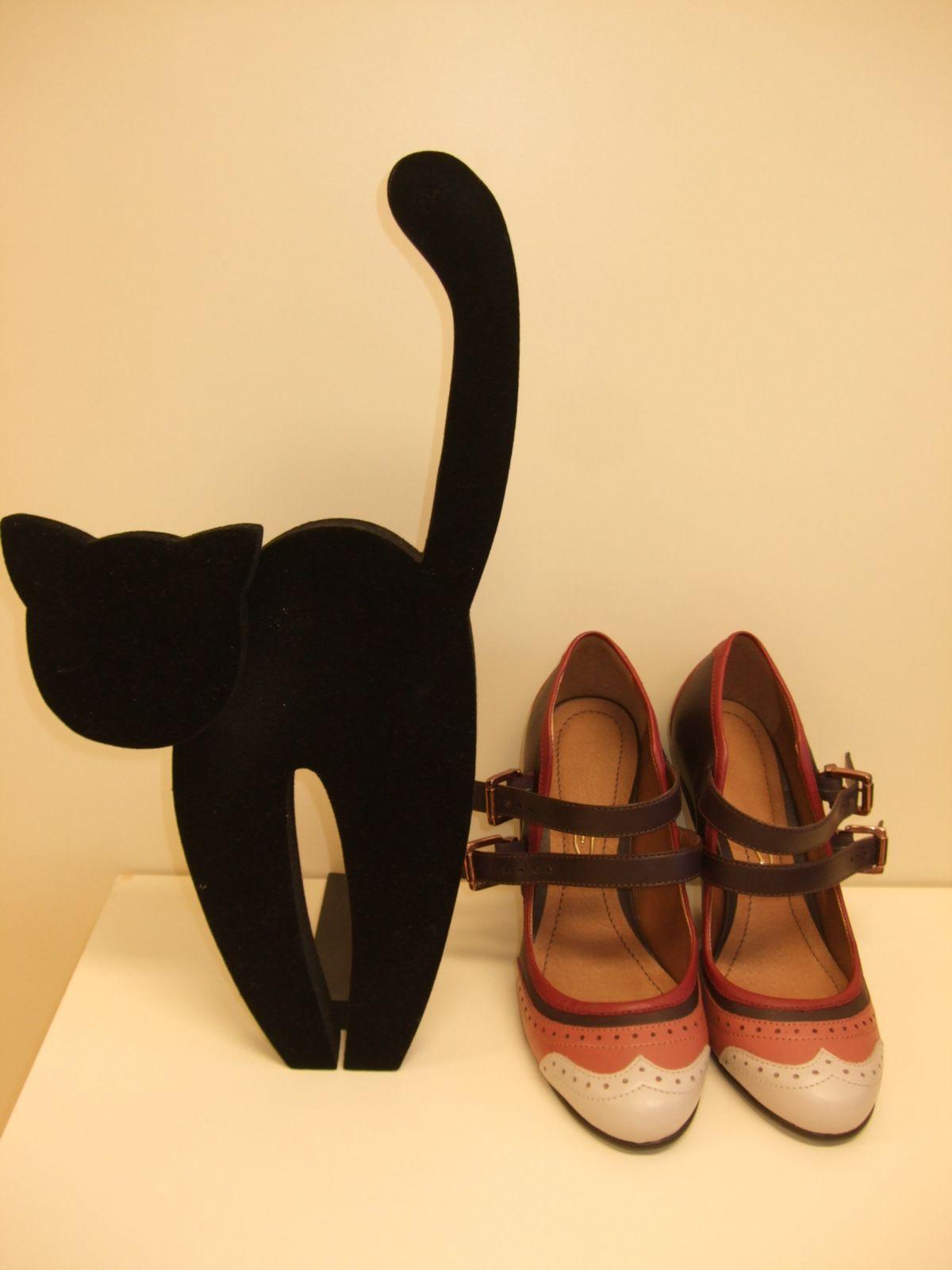 sapato femininas-19