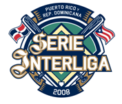 dominican puerto rican interleague baseball casa de