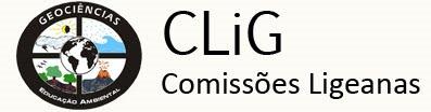 LiGEA Comissões
