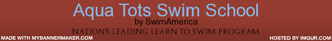 Aqua Tots Swim School