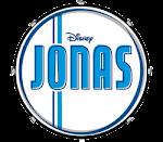 J.O.N.A.S