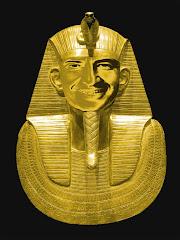 Farao II