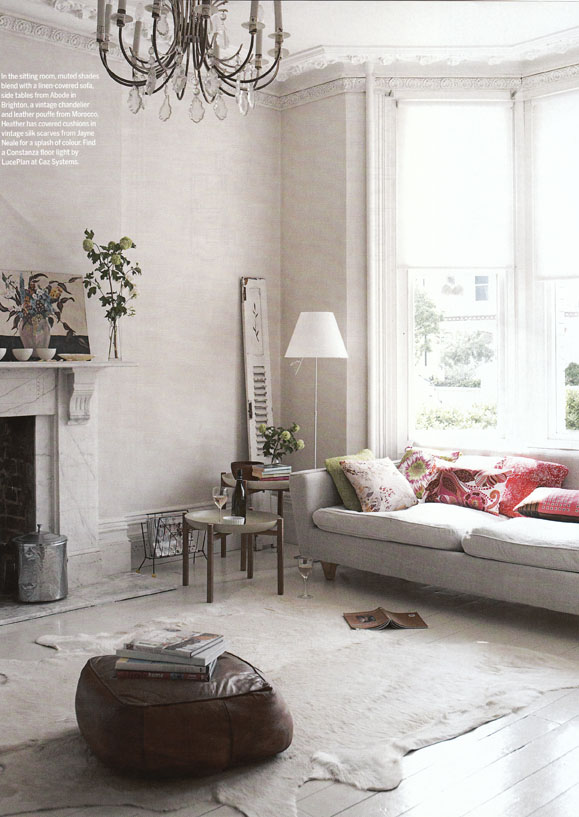 [gray+sofa.jpg]