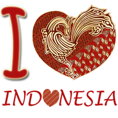 Dari Indonesia