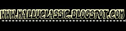 Download Malayalam Classic Movies