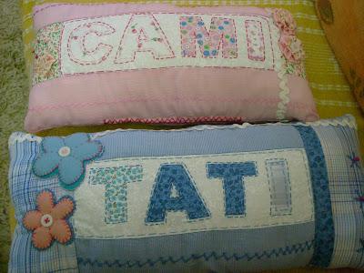 http://3.bp.blogspot.com/_M4qvCTsvUnA/TAk3vIuLcII/AAAAAAAAAQM/WgO4R2KCan8/s1600/S6301272.JPG