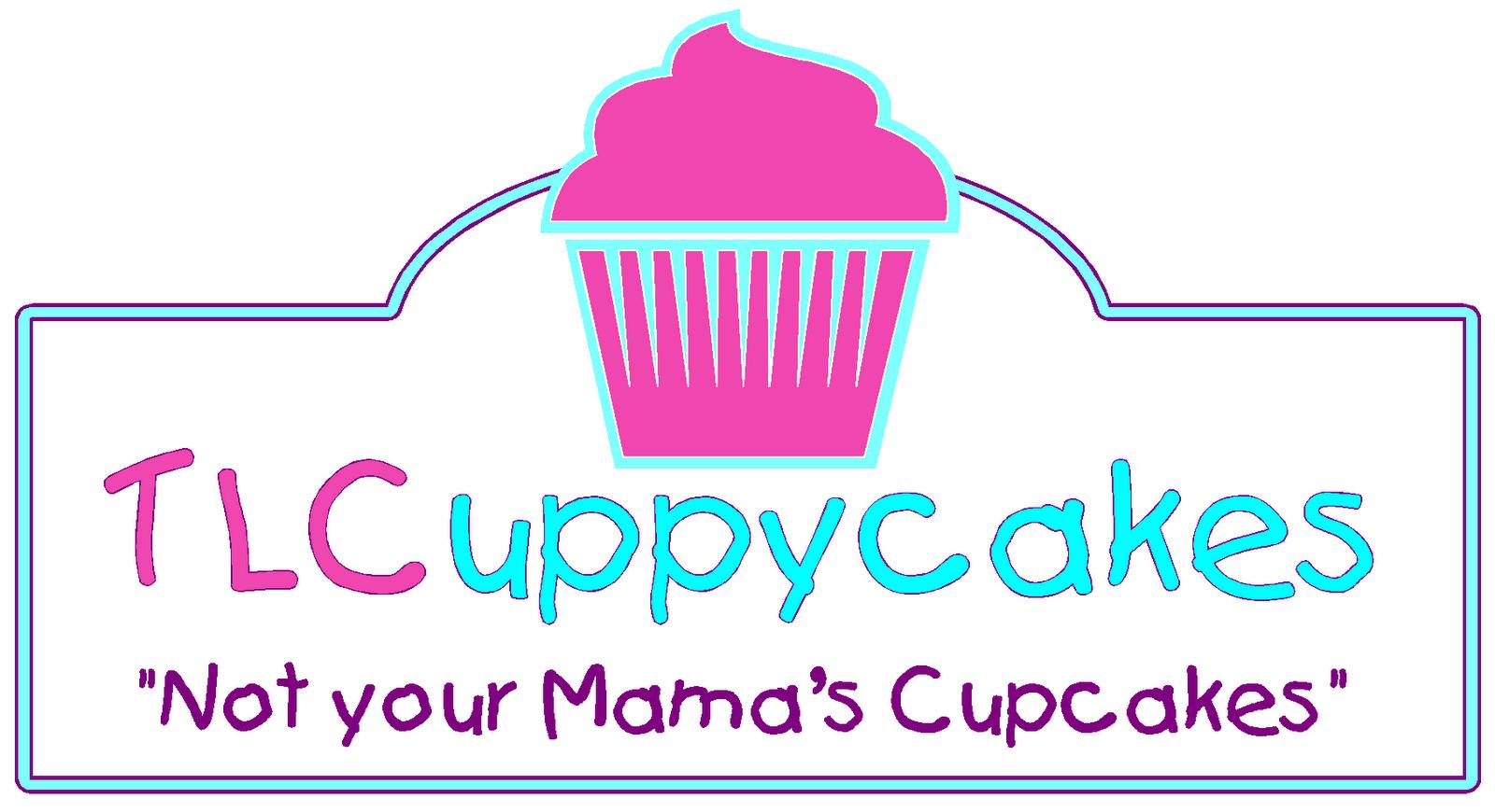 TLCuppycakes