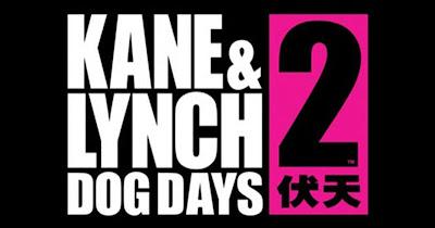 Mumm  on Mumm Ra S Game Reviews  Kane   Lynch 2  Dog Days Review