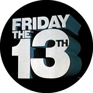 Vamos contar até ao número.. Friday13thlogobuttonur9