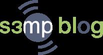 s3mp blog