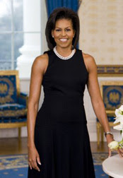 michelle obama born january 17 1964 1964 01 17 age 45 chicago illinois