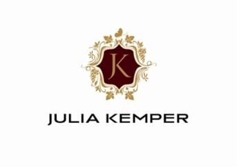 Julia Kemper