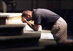 A oração pode muito em seus efeitos.