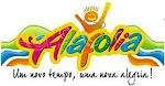 Alafolia 2009