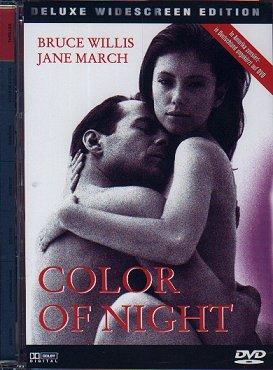 Color of the night sex scene photo 93