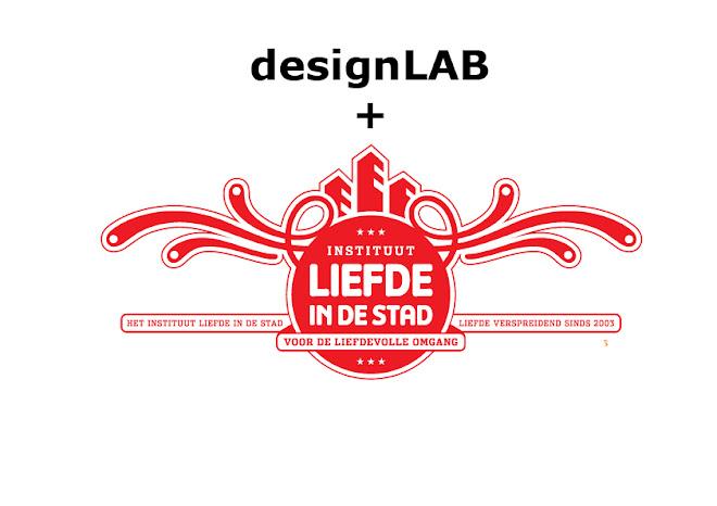 designLAB: