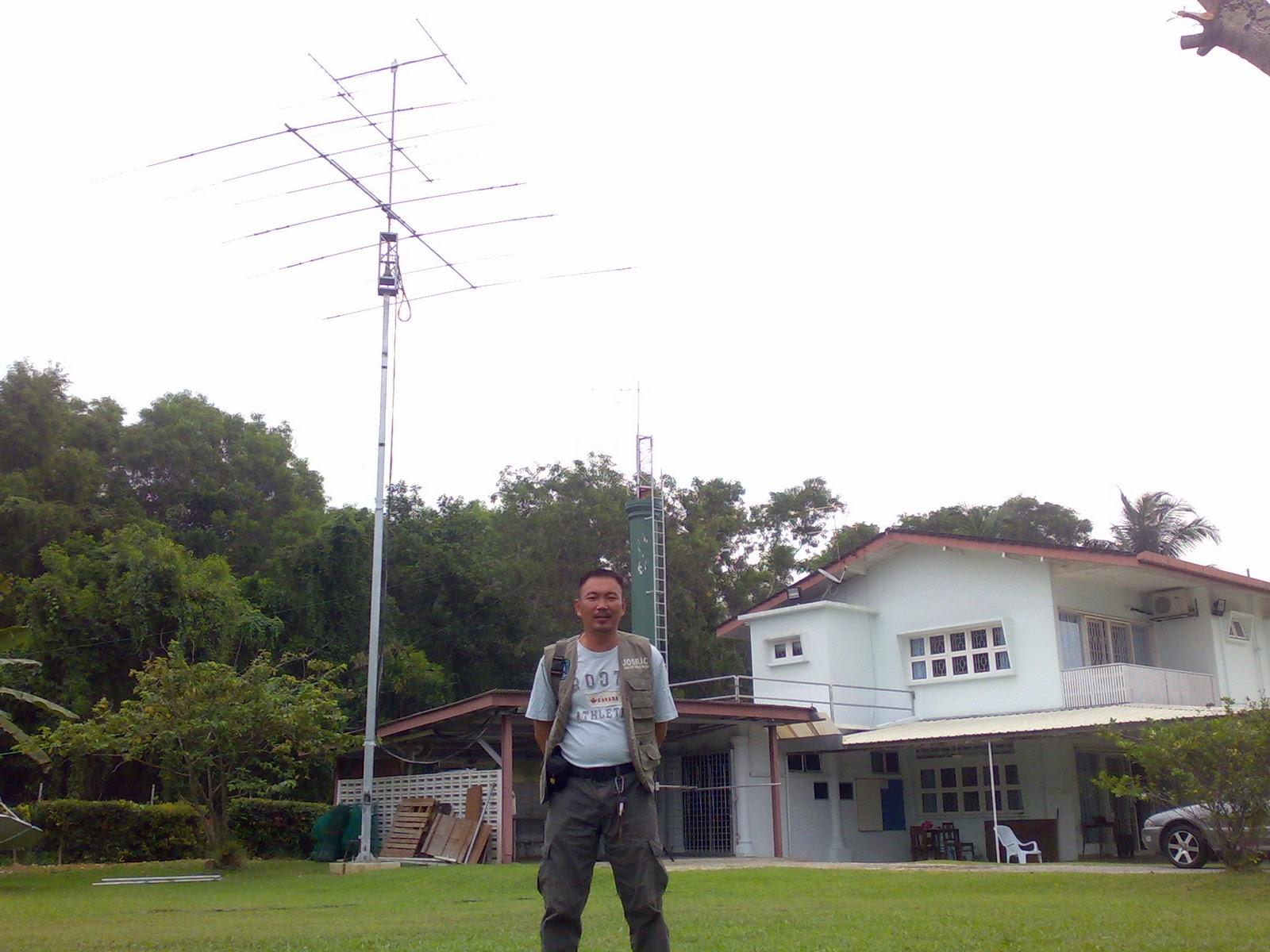 Forex news radio