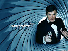 James Bond-007