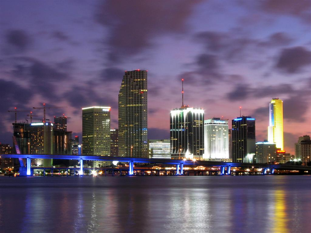 Local SEO Consultant Miami