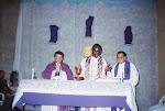 Semana Santa 2007 III