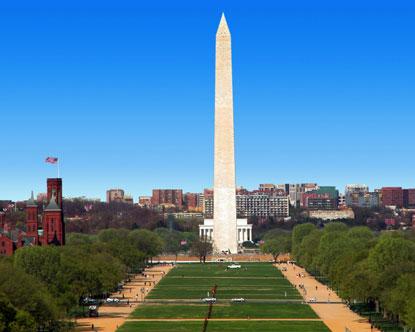 [Imagem: washington+obelisco.jpg]
