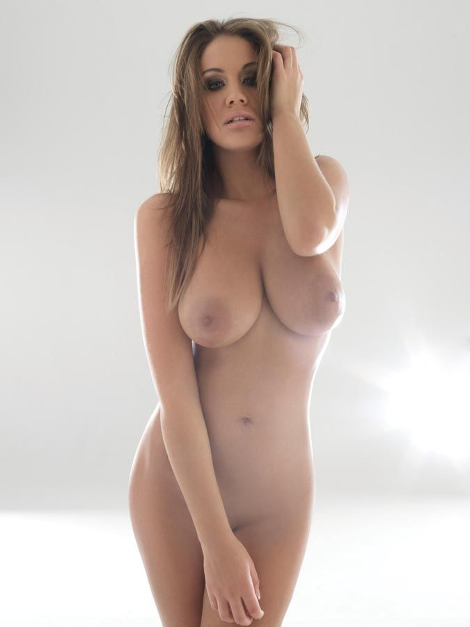 Sorry, Girls of nuts mag nude