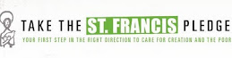 Franciscan Resources