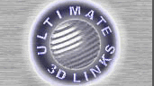 Ultimate 3D Links