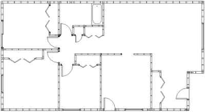 Tutorial wood framing walls revit rocks therevitkid in this tutorial we are going to introduce you to the new and exciting revit wood framing walls extension available for free to all revit subscription publicscrutiny Images