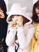Taeyeon unnie