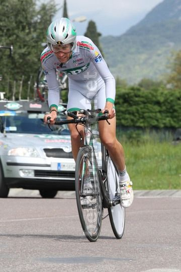 Cristiano Salerno in maglia LPR (dandivale.blogspot.com)