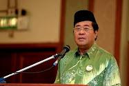 Tan Sri Dato' Seri Abdul Khalid Ibrahim