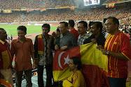 Viva Selangor !!!