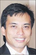 Timbalan Ketua AMK Malaysia , Ketua AMK Selangor