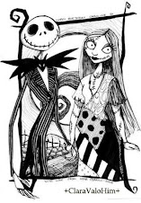 live like jack and sally