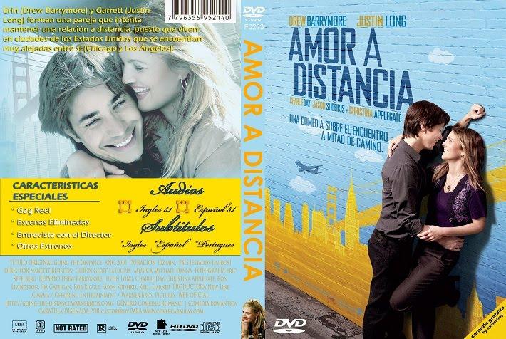 amor a la distancia. 2010 amor a distancia poemas.