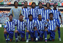 CAMPEO NACIONAL E TAA UEFA 2002/2003