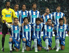 CAMPEO NACIONAL 2008/2009