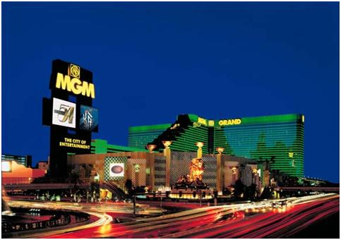best casino vacations in the world