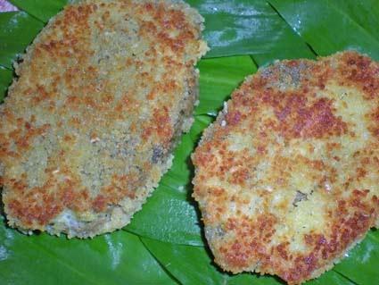Cuisine sauvage seitan l 39 ail des ours for Ail sauvage cuisine