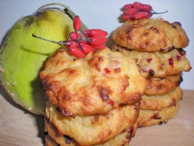recettes  Quelques recettes de gâteaux spécial Aid